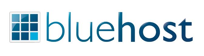 bluehost_sponsor