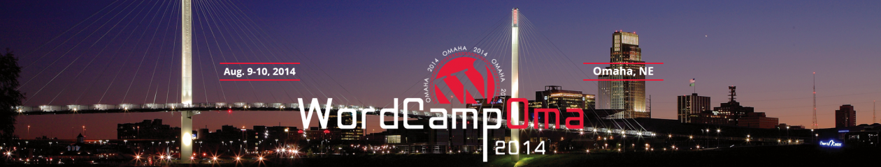 WordCamp Omaha