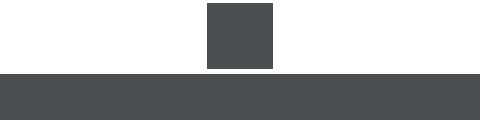 edd sponsor logo