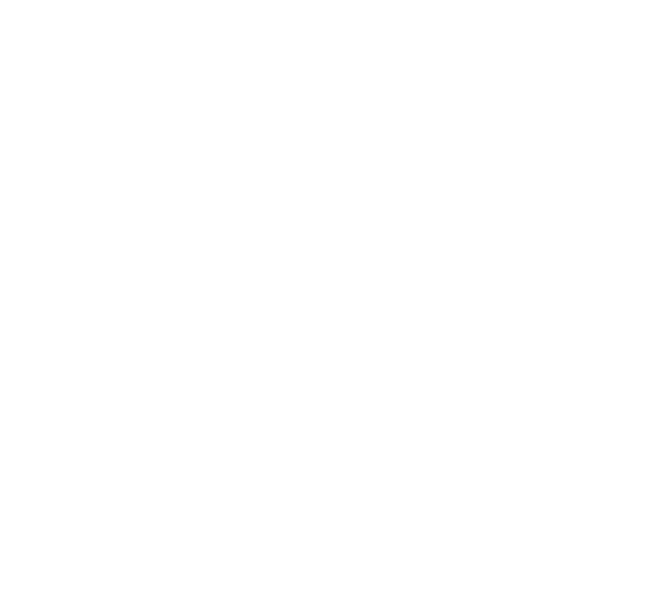 WordCamp Omaha / October 2015