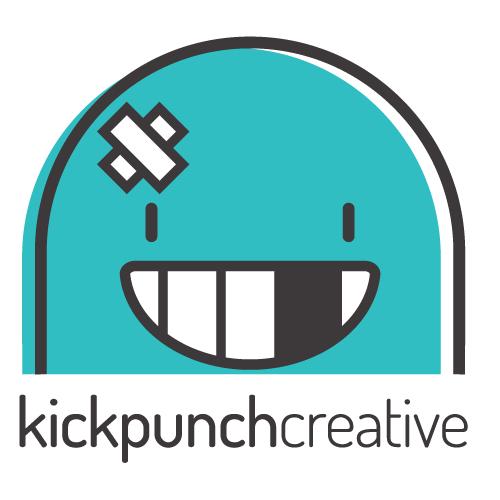 KPC_Logo_Final
