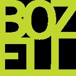 Bozell_Logo