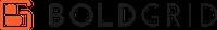 Infinite Thanks to Our Terabyte Community Sponsor: BoldGrid!