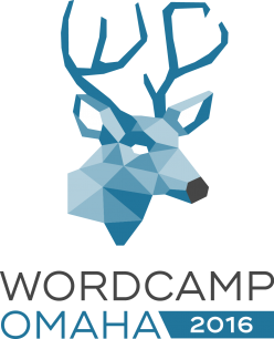 WordCamp Omaha 2016