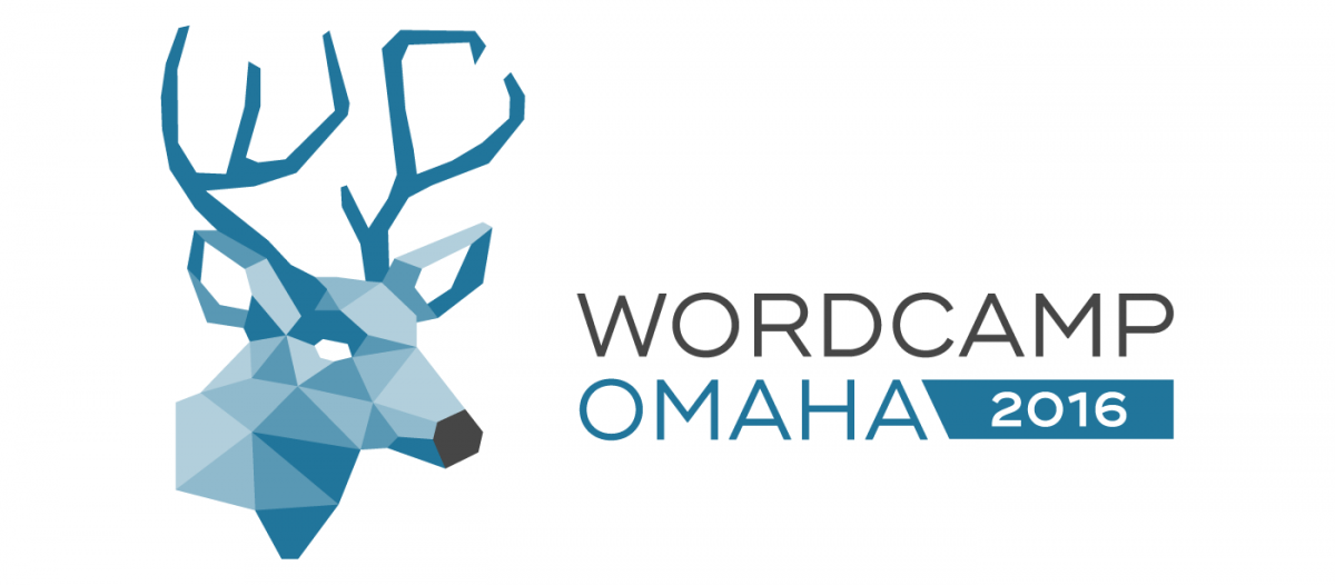 3 Reasons to Attend WordCamp Omaha