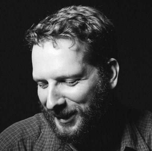 Meet the WordCamp Omaha Speakers: Andy Melichar