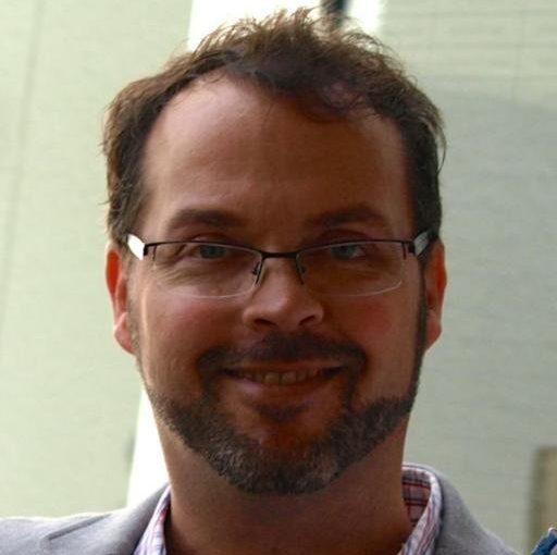 Meet the WordCamp Omaha Speakers: Adam W. Warner