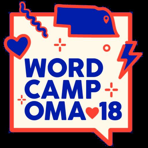 WordCamp Omaha | 2018